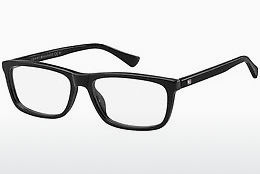 Eyewear Tommy Hilfiger TH 1526 807 - Black