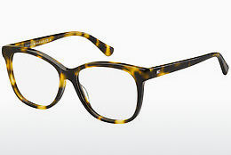 Eyewear Tommy Hilfiger TH 1530 SX7 - Havanna