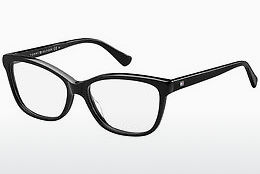 Eyewear Tommy Hilfiger TH 1531 807 - Black