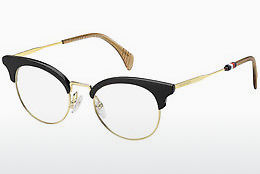 Eyewear Tommy Hilfiger TH 1540 807