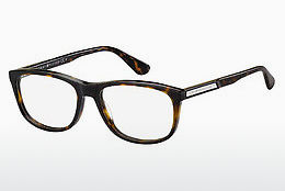 Eyewear Tommy Hilfiger TH 1548 086