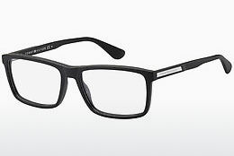 Eyewear Tommy Hilfiger TH 1549 003