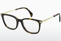 Eyewear Tommy Hilfiger TH 1558 086