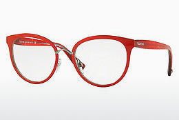 Eyewear Valentino VA1004 3009 - Red