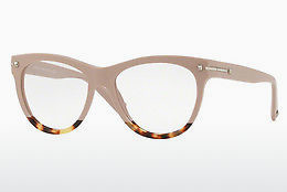 Eyewear Valentino VA3011 5006 - Pink, Yellow, Brown, Havanna