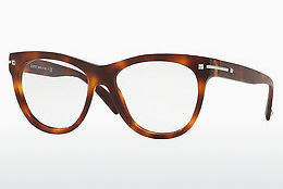 Eyewear Valentino VA3011 5011 - Brown, Havanna