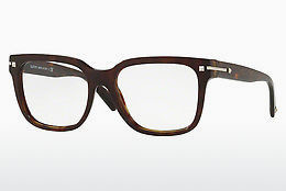 Eyewear Valentino VA3012 5002 - Brown, Havanna