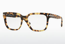 Eyewear Valentino VA3012 5036 - Yellow, Brown, Havanna