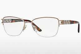Eyewear Versace VE1220B 1052 - Brown