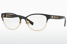 Eyewear Versace VE1237 1342 - Black, Gold