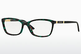 Eyewear Versace VE3186 5076 - Green