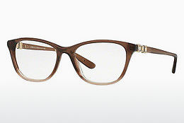 Eyewear Versace VE3213B 5165 - Brown