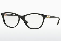 Eyewear Versace VE3213B GB1 - Black