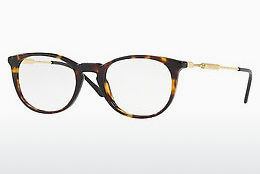 Eyewear Versace VE3227 108 - Brown, Havanna