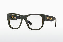 Eyewear Versace VE3230 5193 - Green