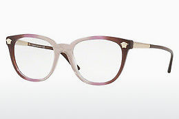 Eyewear Versace VE3242 5229 - Purple, Transparent, Brown