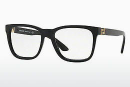 Eyewear Versace VE3243 GB1 - Black