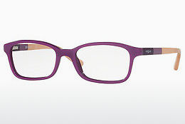 Eyewear Vogue VO5070 2136 - Purple