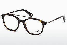 ed7325f785 Buy glasses online at low prices (7
