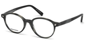 Dsquared DQ5227 056