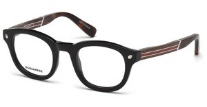 Dsquared DQ5230 001