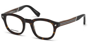 Dsquared DQ5230 052