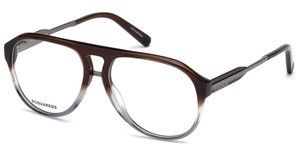 Dsquared DQ5242 050