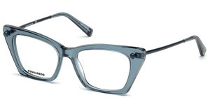 Dsquared DQ5245 084