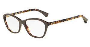 Emporio Armani EA3040 5265 TOP TURTLEDOVE ON HAVANA