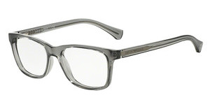 Emporio Armani EA3064 5372 TRANSPARENT GREY