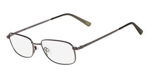 Flexon WOODROW 600 033 GUNMETAL