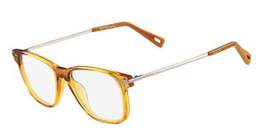G-Star RAW GS2639 COMBO DENDAR 708 BUTTERSCOTCH