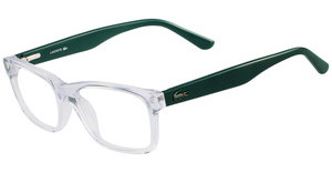 Lacoste L3612 971 CRYSTAL
