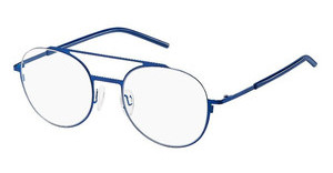 Marc Jacobs MARC 43 TED BLUE