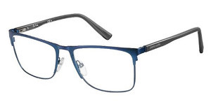 Pierre Cardin P.C. 6814 E0A BLUE GREY