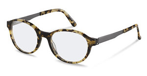 Rodenstock R5283 A