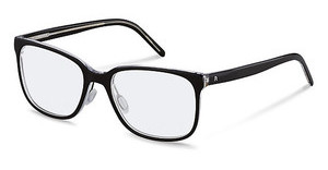 Rodenstock R5286 A