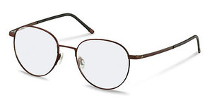 Rodenstock R7022 A
