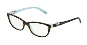Tiffany TF2051B 8134 TOP HAVANA/BLUE
