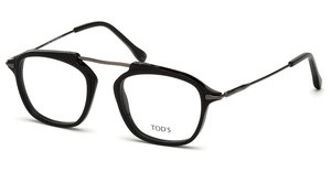 Tod's TO5182 001