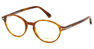 Tom Ford FT5305 053
