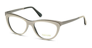 Tom Ford FT5373 024 weiss