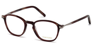 Tom Ford FT5397 064 horn bunt