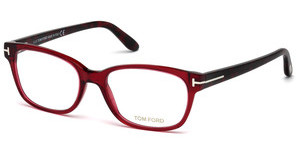 Tom Ford FT5406 066