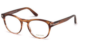 Tom Ford FT5426 066