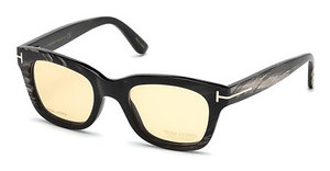 Tom Ford FT5439-P 62E