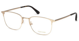 Tom Ford FT5453 029