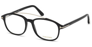 Tom Ford FT5454 001
