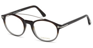 Tom Ford FT5455 055
