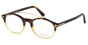 Tom Ford FT5455 056